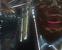 police;executivehouse01n200