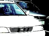 police;car0628;01n200