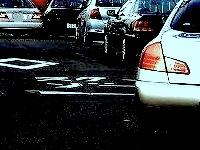 police;car0628;02n200