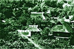tsuyama012x;250
