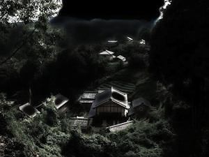 tsuki003;300