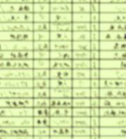 h11名簿h200