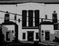h11米大使館200