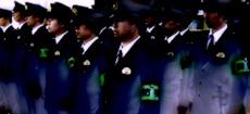h11警官隊1s230