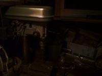 h14地下工場機械200