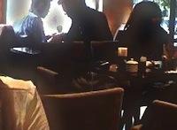 h14喫茶店1p200
