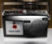h14ラジカセ1s180