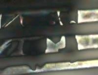 h14窓盗見200