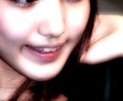 h14あや子笑顔2s180