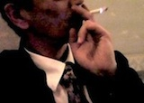 h14監視班タバコ160