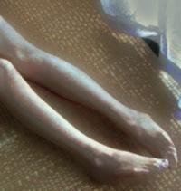 h15あや子脚と畳1s200210