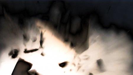 h15爆発1s450