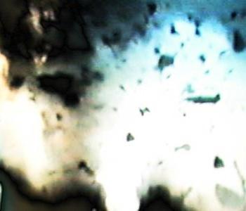 h15爆発1q350