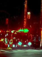 h15消防車1sh200