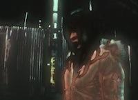 h15夜歩く女1s200