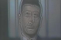 h15土田総監インタビュー1s210