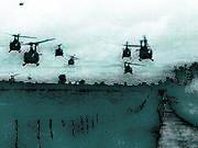 h1965ベトナム戦争180135k