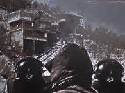 h1972あさま山荘事件180135k