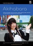 akihabara_audio_tour_20100720163919.jpg