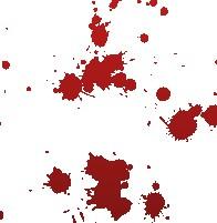 bloods001.jpg