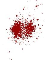 bloods005.jpg