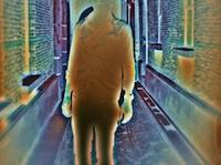 boy-silhouetteglory01n.jpg