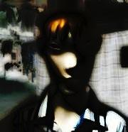 boy02s180px.jpg