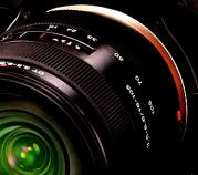 camera_02.jpg