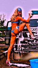carwashers220h.jpg