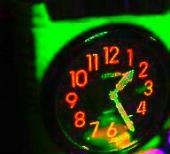 clock1325_copy.jpg