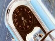 clockpm05h30m197px.jpg