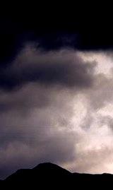 cloudtodark01n160.jpg