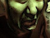crybaba01x170.jpg