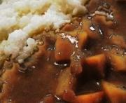 curryrice01x.jpg