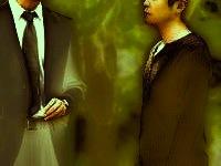 detectiveandboyinpark_20110529025502.jpg