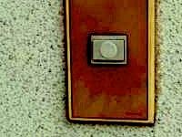 doorphon200px.jpg