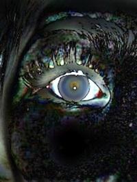 eyeblack200.jpg