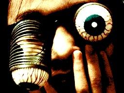 eyeboyoon01n250.jpg