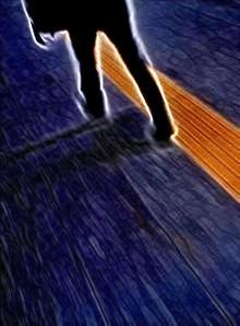 fatherwalking02.jpg