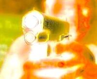 gun03n200.jpg