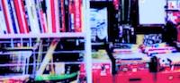h0504xbookshop200.jpg