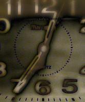 ha01031clock_20111125215806.jpg