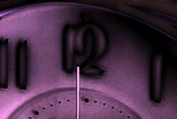 ha010542clock.png