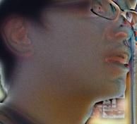 佐々木規夫 日常脳が激情:LQD