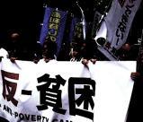 han_hinku.jpg