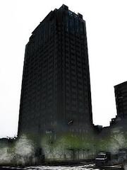 headquarter01n180.jpg