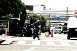 hiroshima_genba.jpg