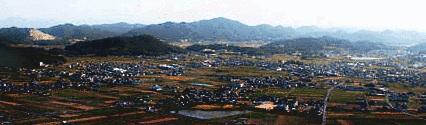 hokubu001n426.jpg