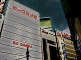 ikeb_bikvsyamada.jpg