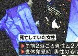 ikeb_news02.jpg